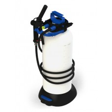 2 Gallon Foam Sprayer - Heavy Duty