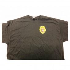 MFS T-Shirt