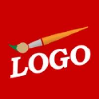 Logo/Brand Creation