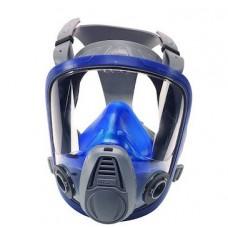 MSA Advantage 3200 Full-Facepiece Respirator
