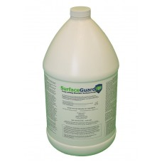 SURFACEGUARD-90 - Concentrated Biostatic Antimicrobial Surface Coating - 1 Gal