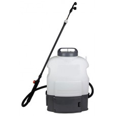 MFS Electrostatic Backpack Sprayer