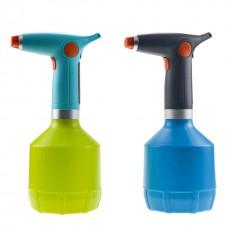 Hope-Mini Cold ULV Personal Sprayer