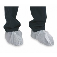 Shoe Covers (Pack of 50)
