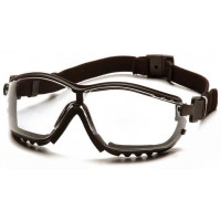 Virus Disinfection Safety Glasses
