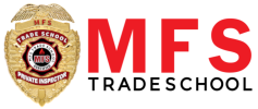 MFS Trade School
